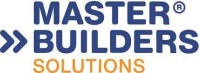 Master Builders Solutions UK
