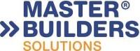 Master Builders Solutions UK